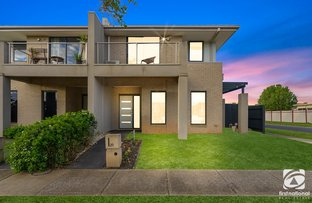 Picture of 20 Kingsley Avenue, Point Cook VIC 3030