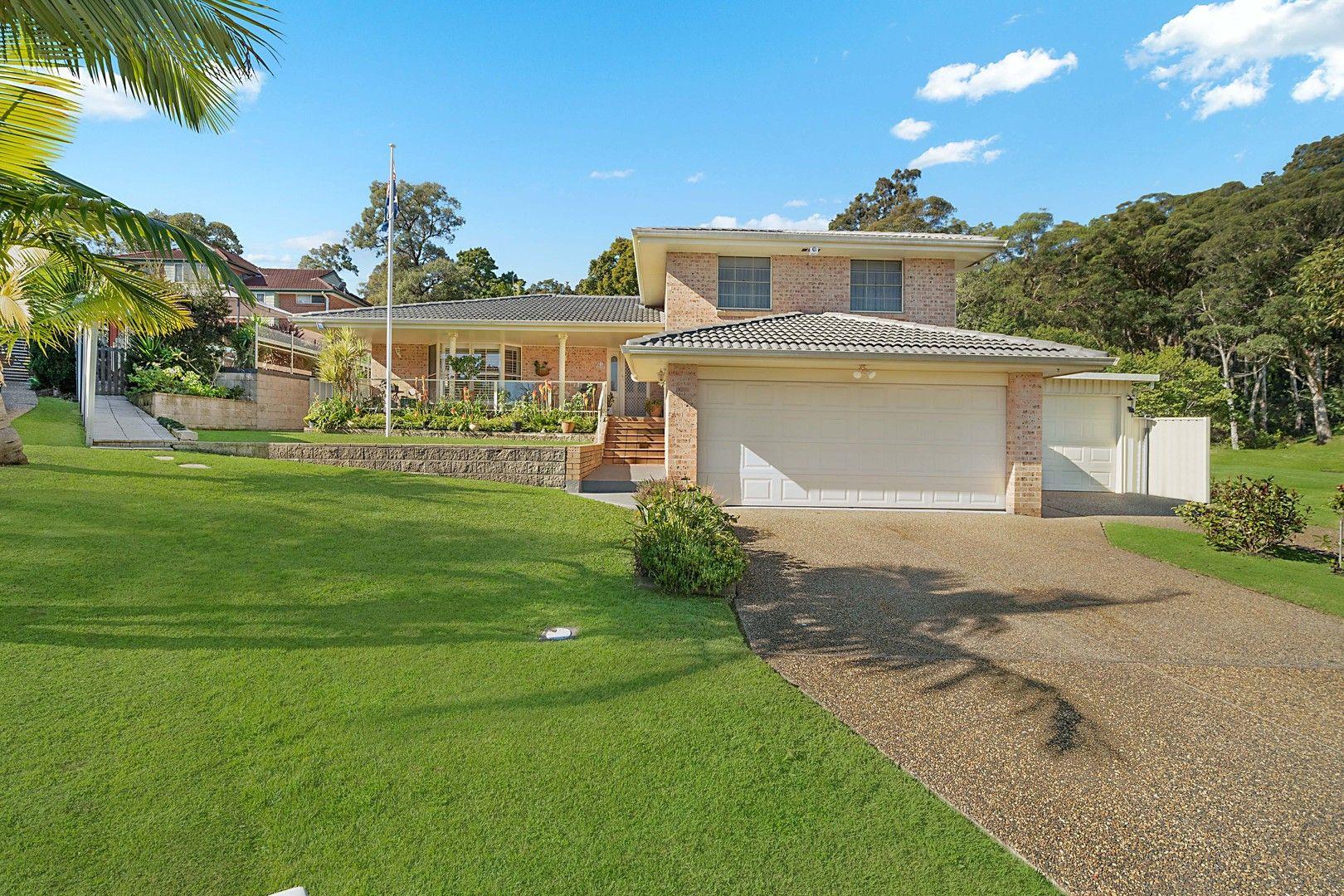 15 Wellham  Close, Warners Bay NSW 2282, Image 0
