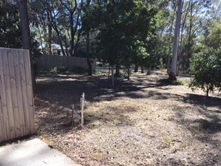 8A Moores Pocket Road, Tivoli QLD 4305, Image 1