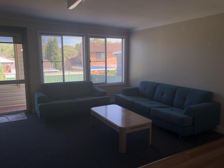 37 University Drive, Waratah West NSW 2298, Image 2