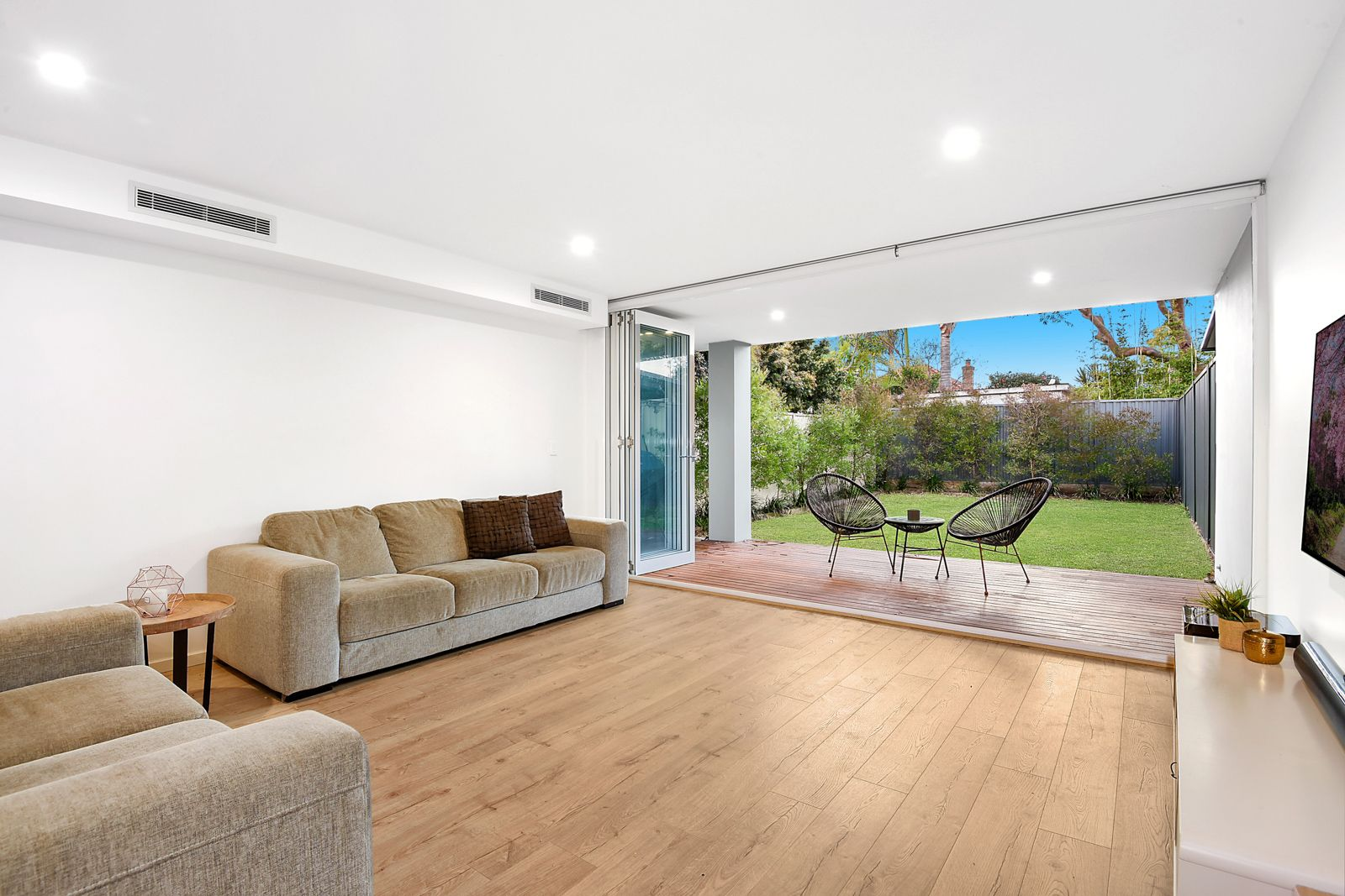 16a William Street, Botany NSW 2019, Image 1