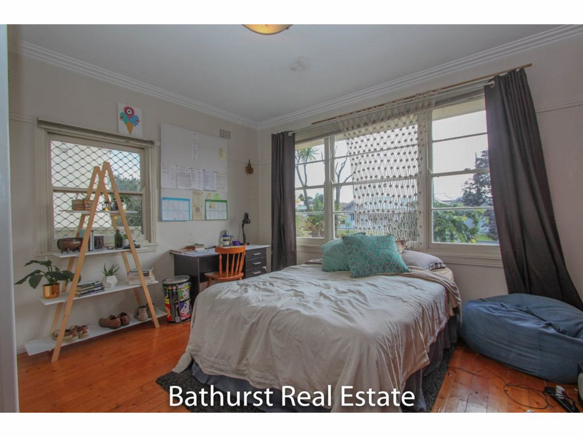 248 Rocket Street, Bathurst NSW 2795, Image 2