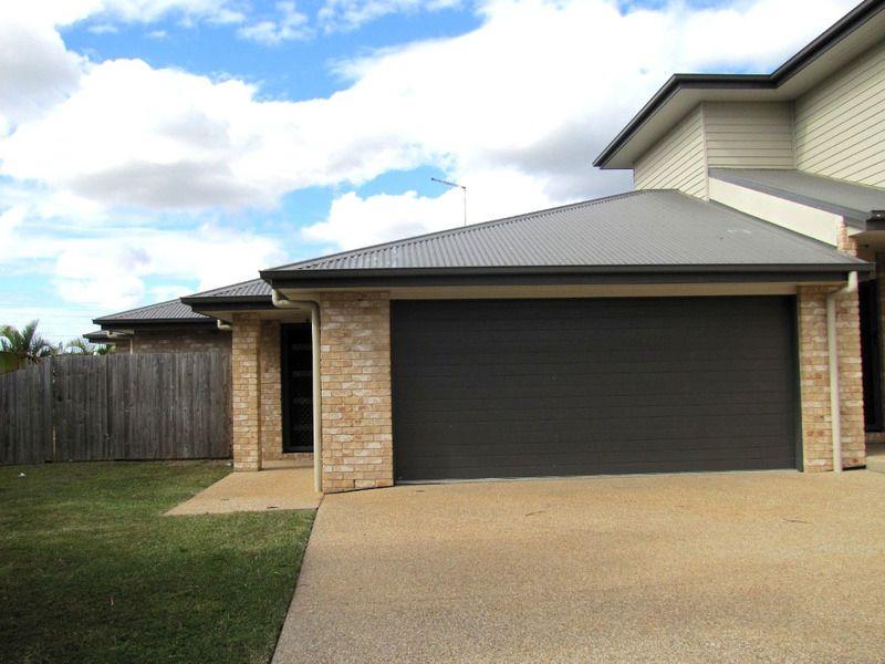 1/61 Katherine Road, Calliope QLD 4680, Image 0