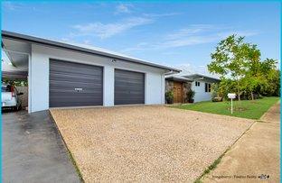 Picture of 1 Martin Street, Yungaburra QLD 4884