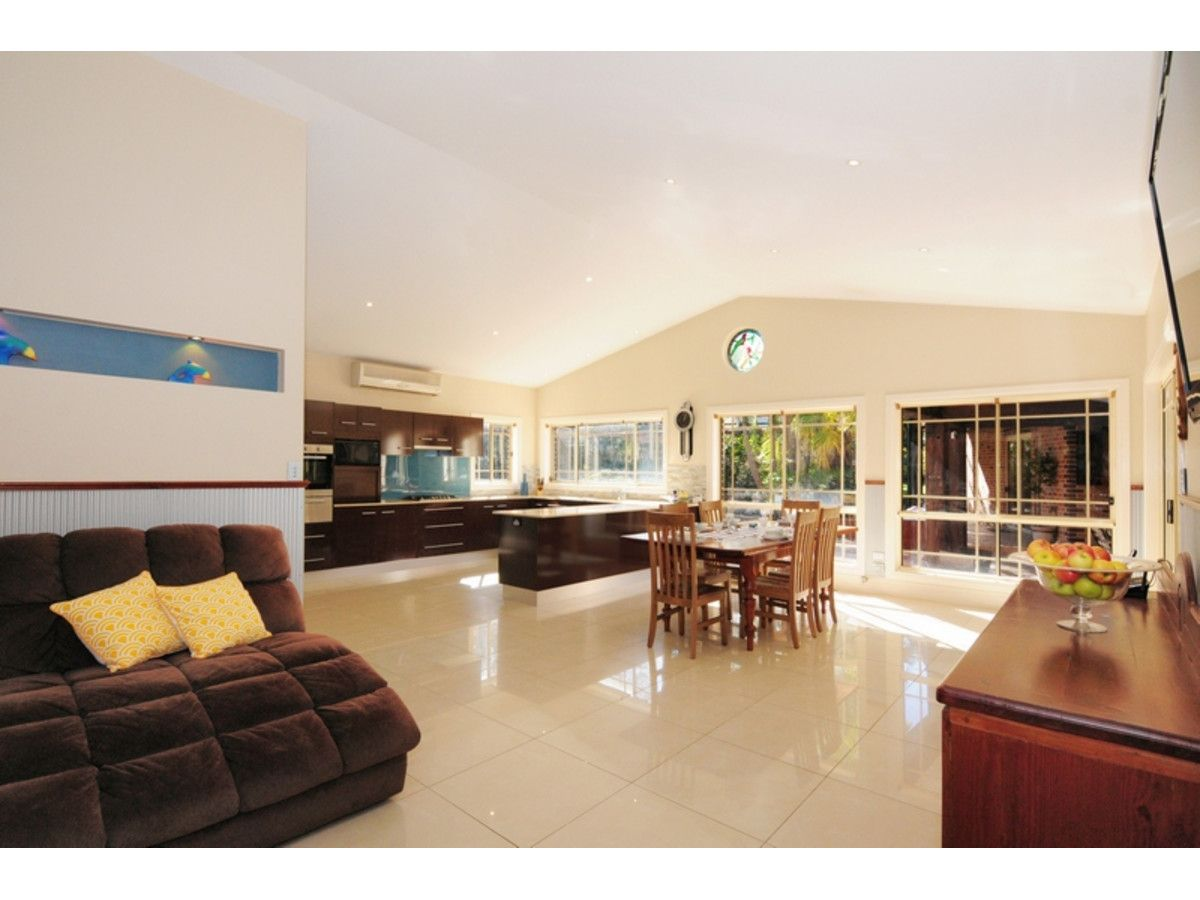 221 The Wool Road, St Georges Basin NSW 2540, Image 1