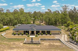 Picture of 41 Bushman Drive, Flagstone QLD 4280