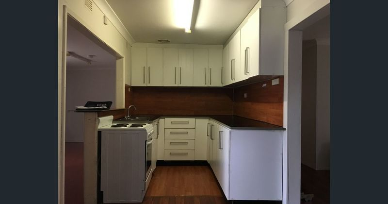 83 Kareela Ave, Penrith NSW 2750, Image 1