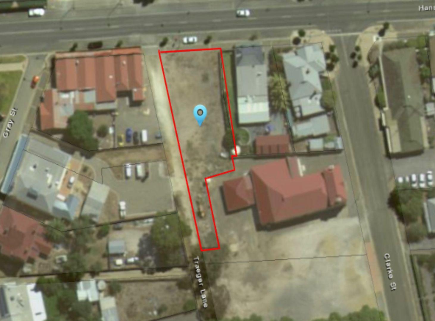 6 Hanson Street, Freeling SA 5372, Image 2