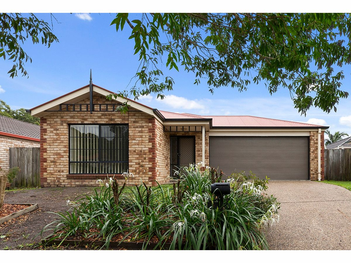 5 McClelland Street, Sippy Downs QLD 4556, Image 1