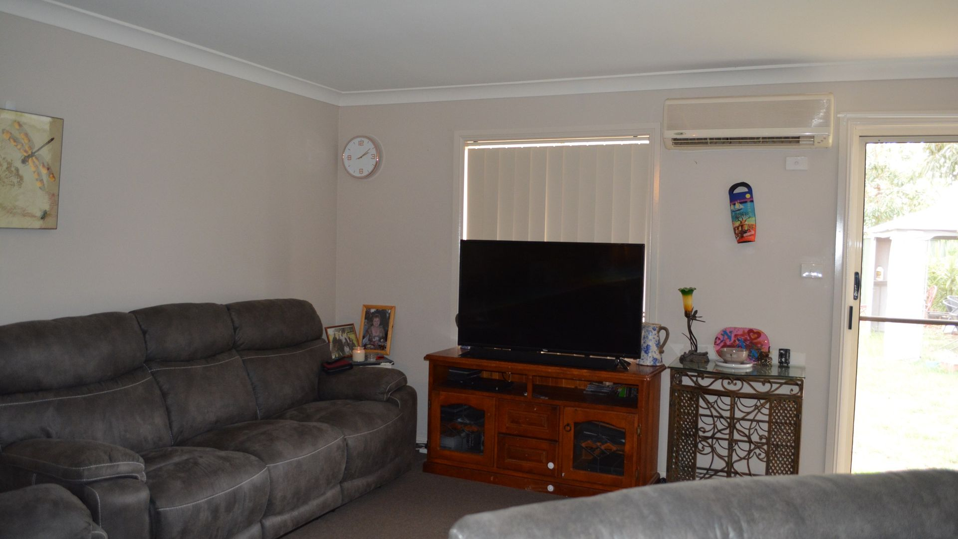 74A Close Street, Parkes NSW 2870, Image 2