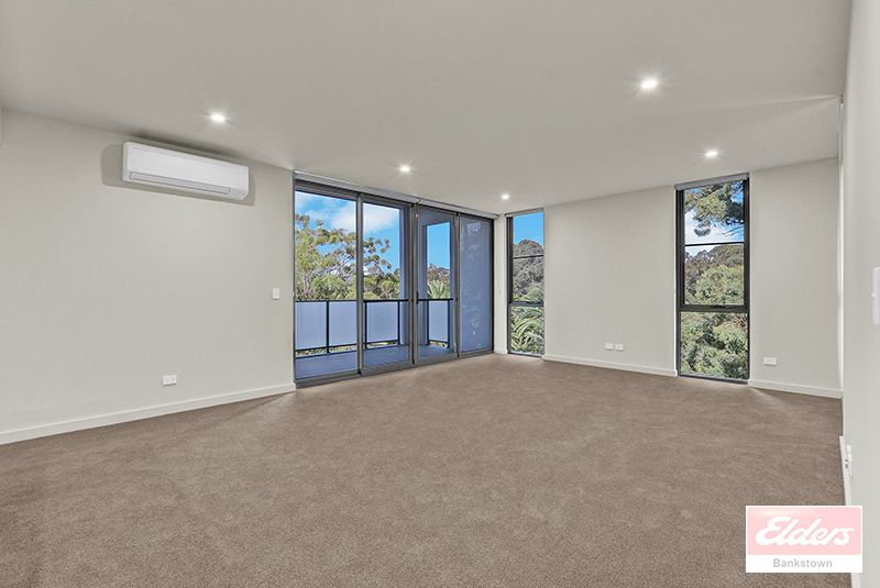 17 Hanna St, Potts Hill NSW 2143, Image 2