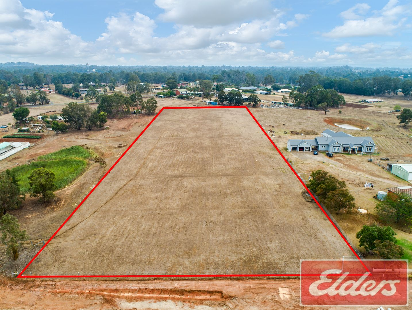 1535 The Northern Road, Bringelly NSW 2556, Image 0