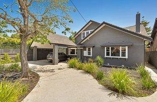 Picture of 375 St Kilda Street, Brighton VIC 3186