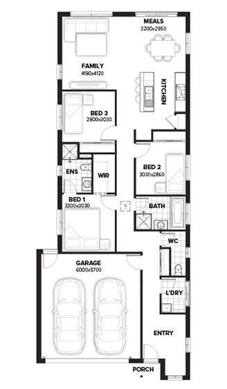 564 Windsor Street, Jimboomba QLD 4280, Image 1
