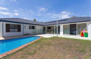 16A Darel Drive, Ashmore QLD 4214