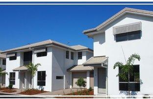 Picture of 9/40 Parklakes Drive, Bli Bli QLD 4560
