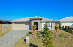 Picture of 12 Stinson Circuit, Coomera QLD 4209