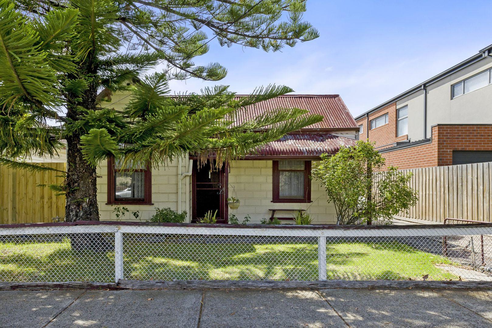 84 Rose Street, Coburg VIC 3058, Image 0