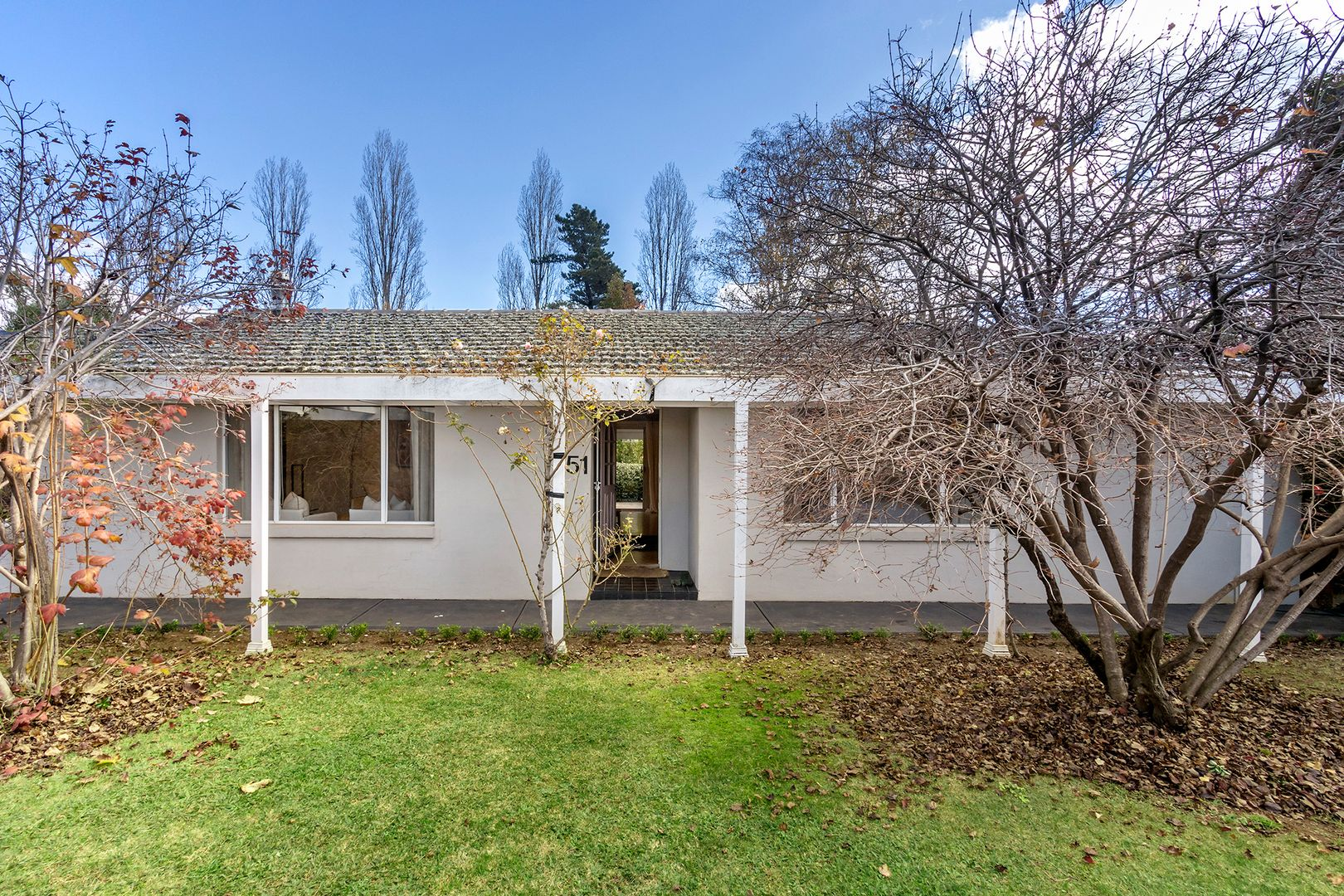51 Kooronga Avenue, Orange NSW 2800, Image 1