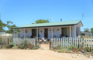 Picture of WLL 14738 Stoney's Rd, Lightning Ridge NSW 2834