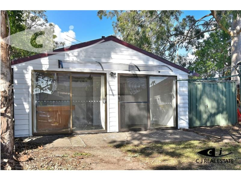 73A Silverwater Rd., Silverwater NSW 2128, Image 0