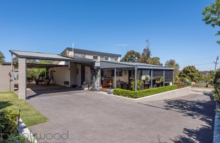 Picture of 23 Wortley Road, Greenmount WA 6056
