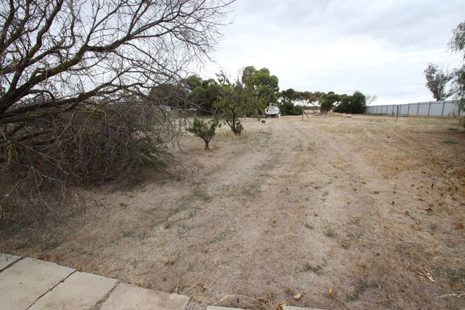 Picture of 19 East Terrace, ARTHURTON SA 5572