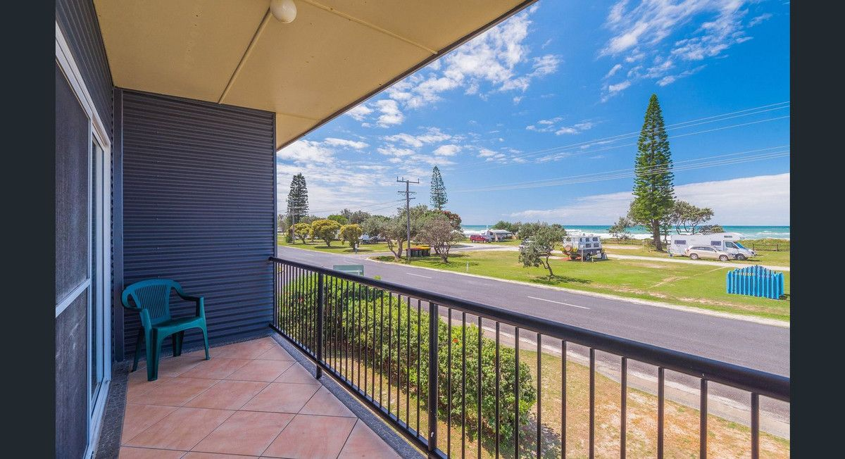 54 Ocean Road, Brooms Head NSW 2463, Image 0