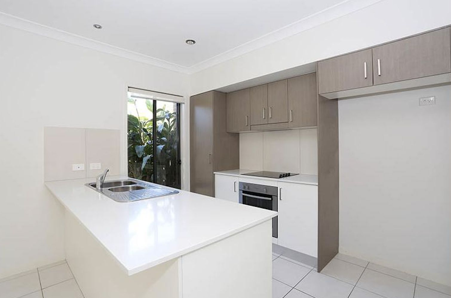3/34 Rise Circuit, Pacific Pines QLD 4211, Image 0