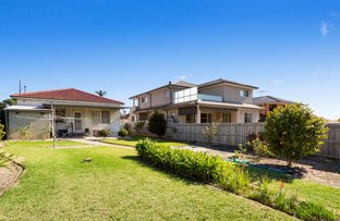 Picture of 48 Lucas Road, Burwood NSW 2134