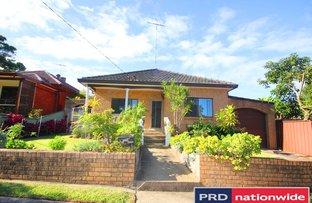 Picture of 24 Alexander Street, Penshurst NSW 2222