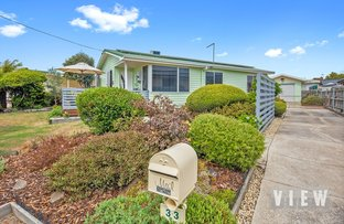 Picture of 33 Maud Street, Ulverstone TAS 7315