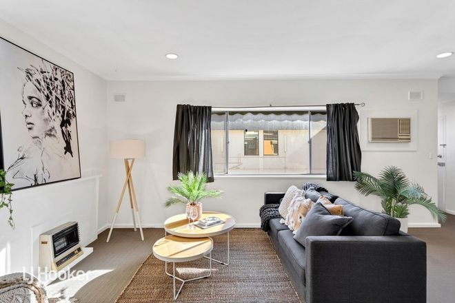 Picture of 6/131 Greenhill Road, UNLEY SA 5061