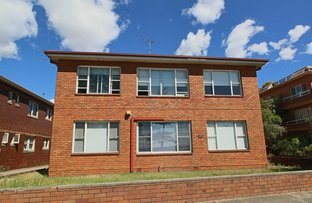 Picture of 2/106 The Grand Parade, Brighton Le Sands NSW 2216
