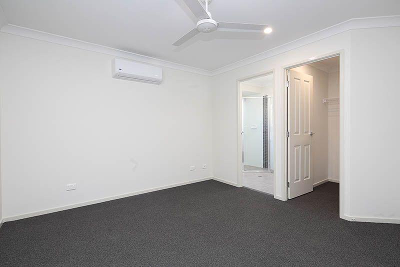 27 Dalby Street, Holmview QLD 4207, Image 6