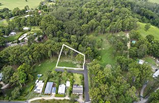 Picture of 139 Old Pacific Highway, Raleigh NSW 2454