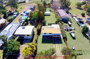 Picture of 20 Nolan Street, Raceview QLD 4305