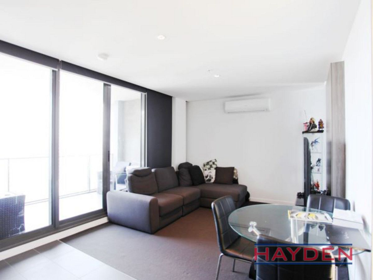 4410/220 Spencer Street, Melbourne VIC 3000, Image 2