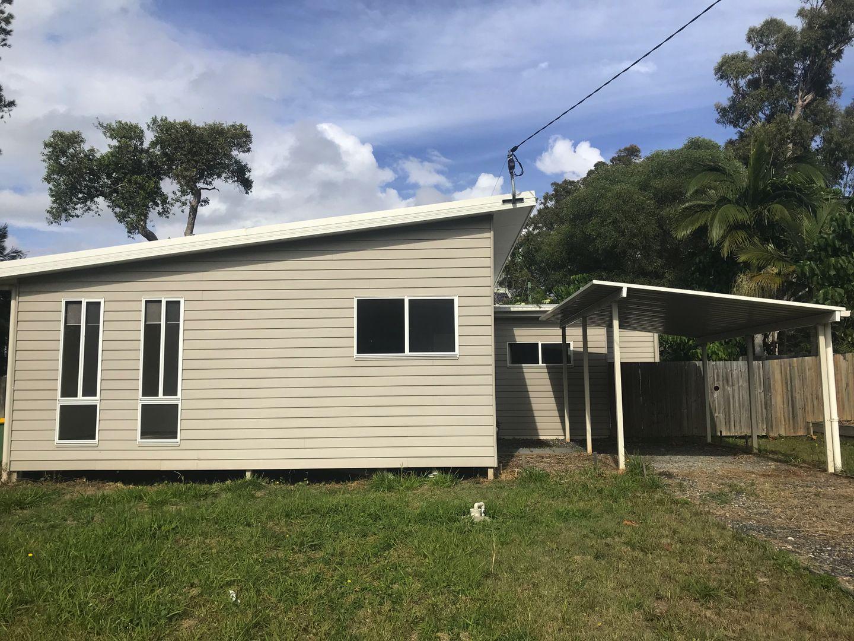 22 Jane St, Macleay Island QLD 4184, Image 0