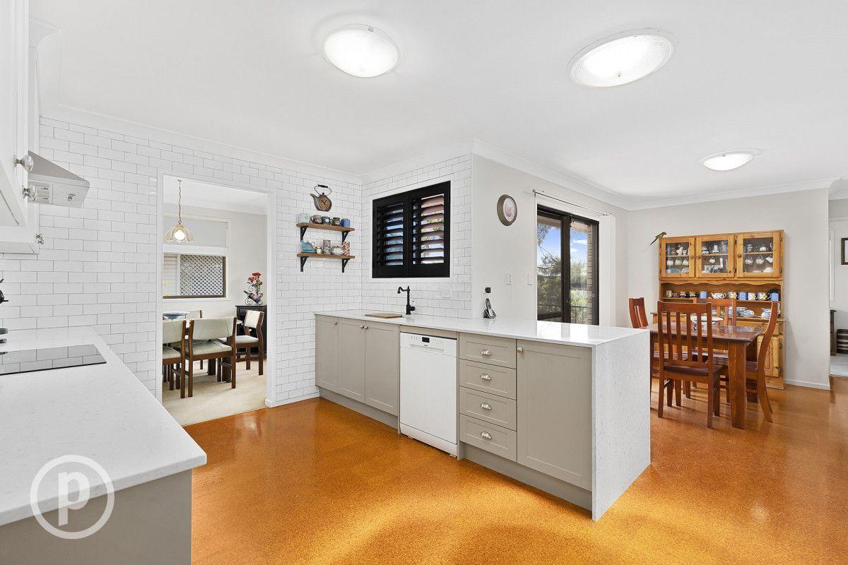 1018 Nudgee Road, Banyo QLD 4014, Image 1