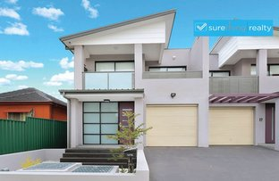 36A D'arcy Avenue, Lidcombe NSW 2141