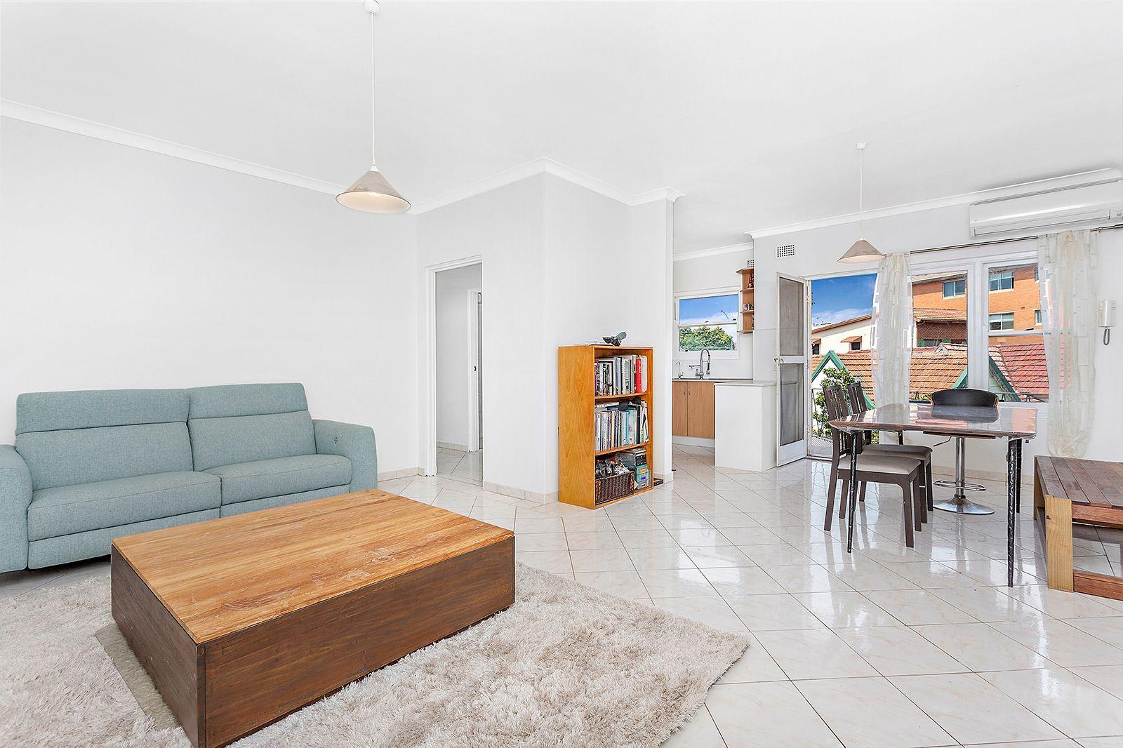 9/1 Stanley Street, Arncliffe NSW 2205, Image 0