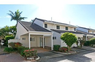 Picture of 11/12  Queen Street, Cleveland QLD 4163