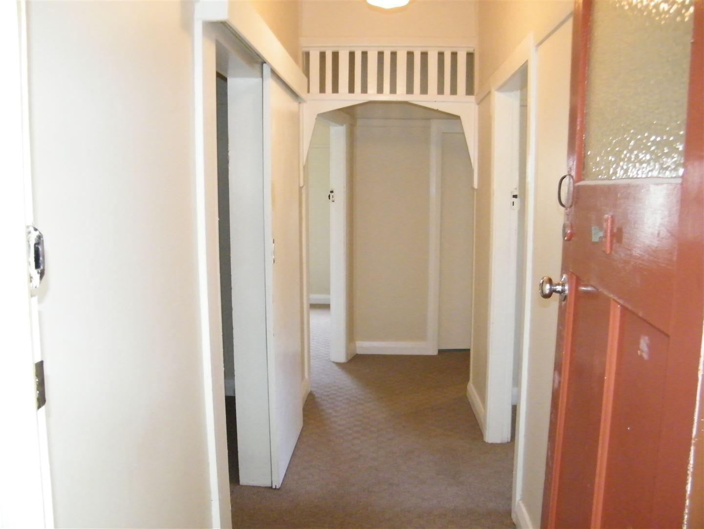 7 Ogle Avenue, Quirindi NSW 2343, Image 1
