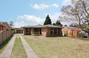 64 Lyndhurst Drive, Bomaderry NSW 2541