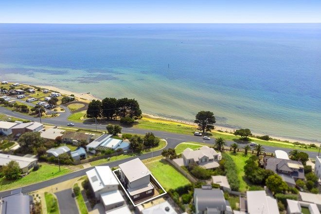 Picture of 36 Walpole  Avenue, INDENTED HEAD VIC 3223