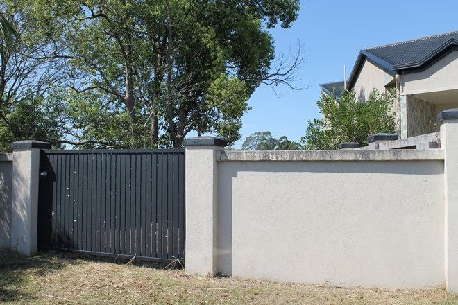 Picture of 23 THE PLATEAU, MURWILLUMBAH NSW 2484