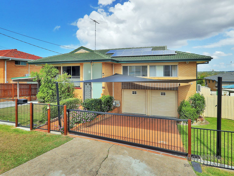 12 Gralunga Street, Mansfield QLD 4122, Image 1