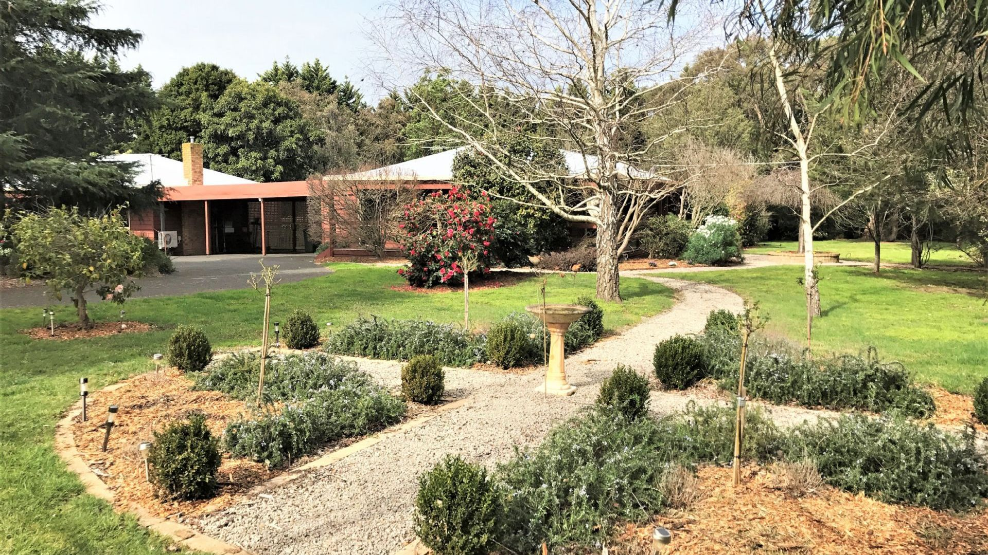 9 The Knoll, Somerville VIC 3912, Image 2