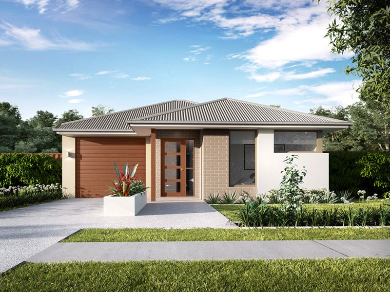Lot 16 Zenith Place, Pallara QLD 4110, Image 0